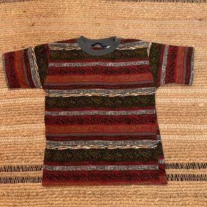 Vintage OP TShirt